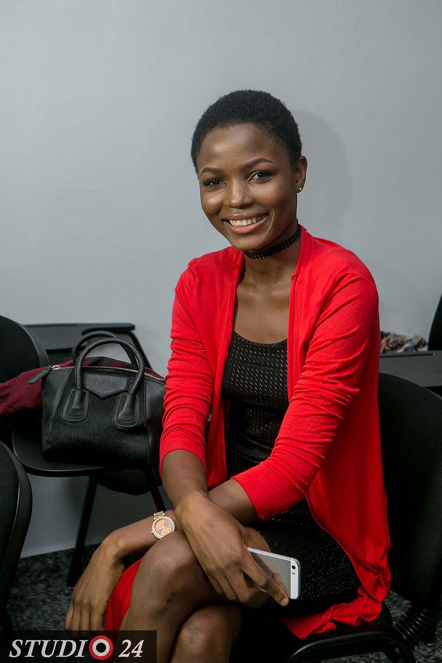nigerias-next-super-model-2016-10