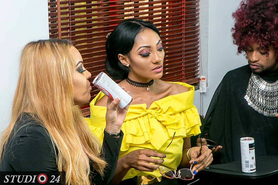 nigerias-next-super-model-2016-15