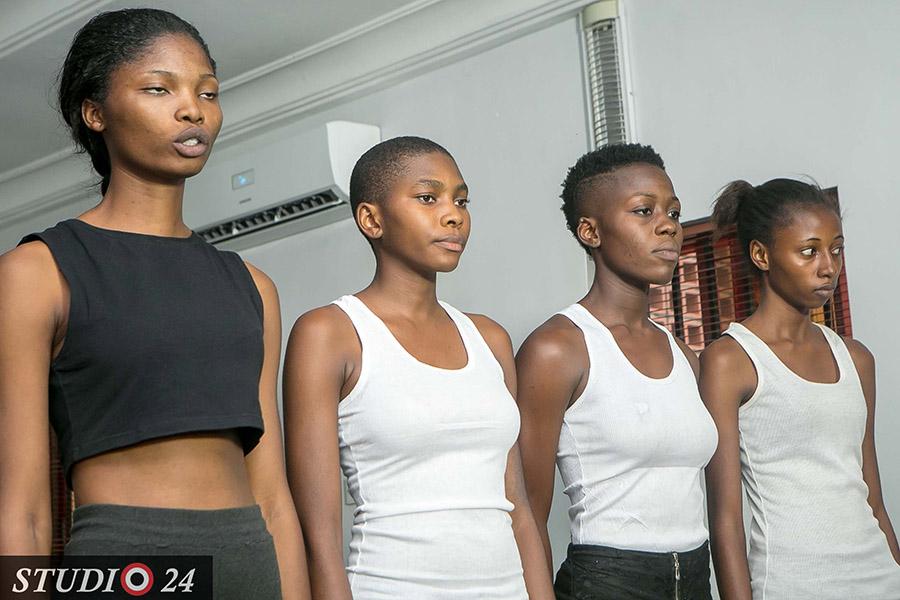 nigerias-next-super-model-2016-18