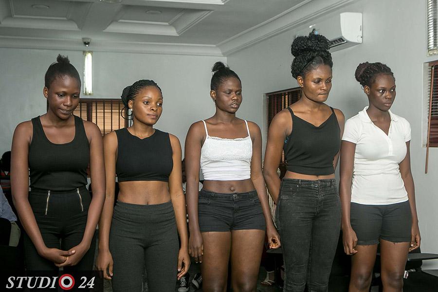 nigerias-next-super-model-2016-20