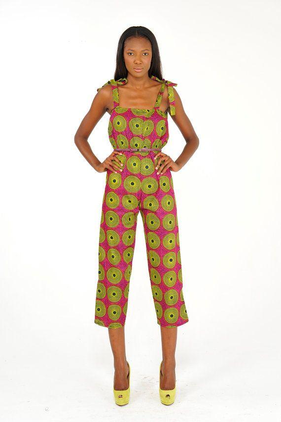 print-jumpsuits-fashionghana-african-fashion-8