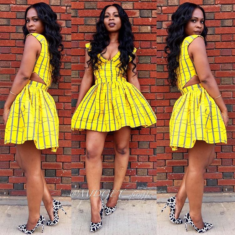 style-inspiration-african-fashion-2