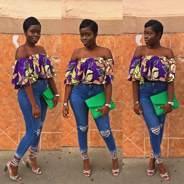 style-inspiration-african-fashion-4