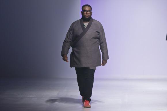 assian-lagos-fashion-and-design-week-2016-african-fashion-fashionghana-9