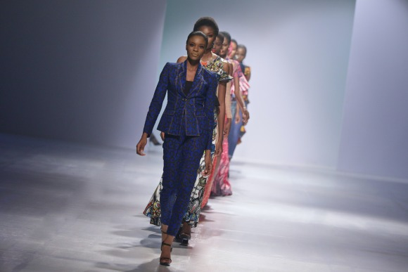 divine-endowments-lagos-fashion-and-design-week-2016-african-fashion-fashionghana-26