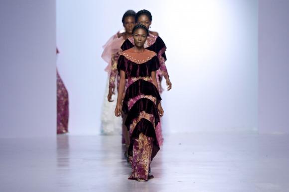 ejiro-amos-tafiri-lagos-fashion-and-design-week-2016-nigeria-fashion-fashionghana-30