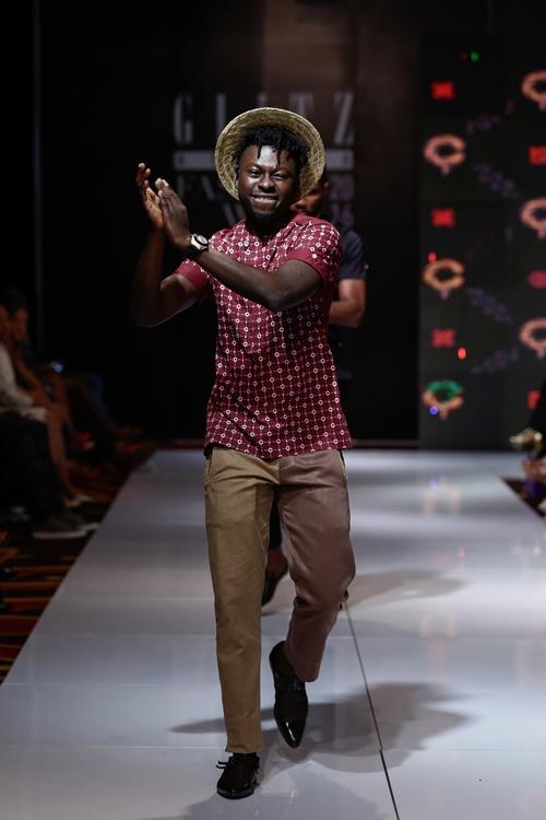 glitz-africa-fashion-week-2016-25-5