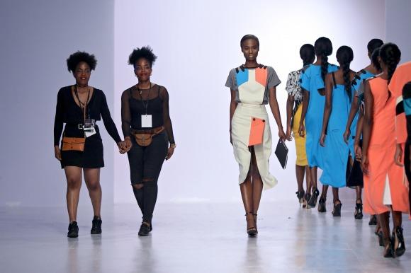 gozel-green-lagos-fashion-and-design-week-2016-nigeria-fashionghana-22