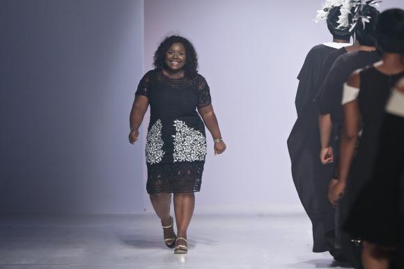 makioba-lagos-fashion-and-design-week-2016-african-fashion-fashionghana-9