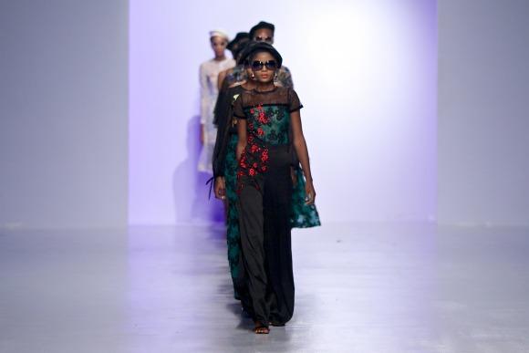 moofa-lagos-fashion-and-design-week-2016-nigerian-fashion-african-fashion-22