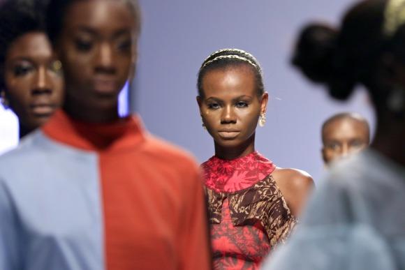 odio-mimonet-lagos-fashion-and-design-week-2016-african-fashion-28