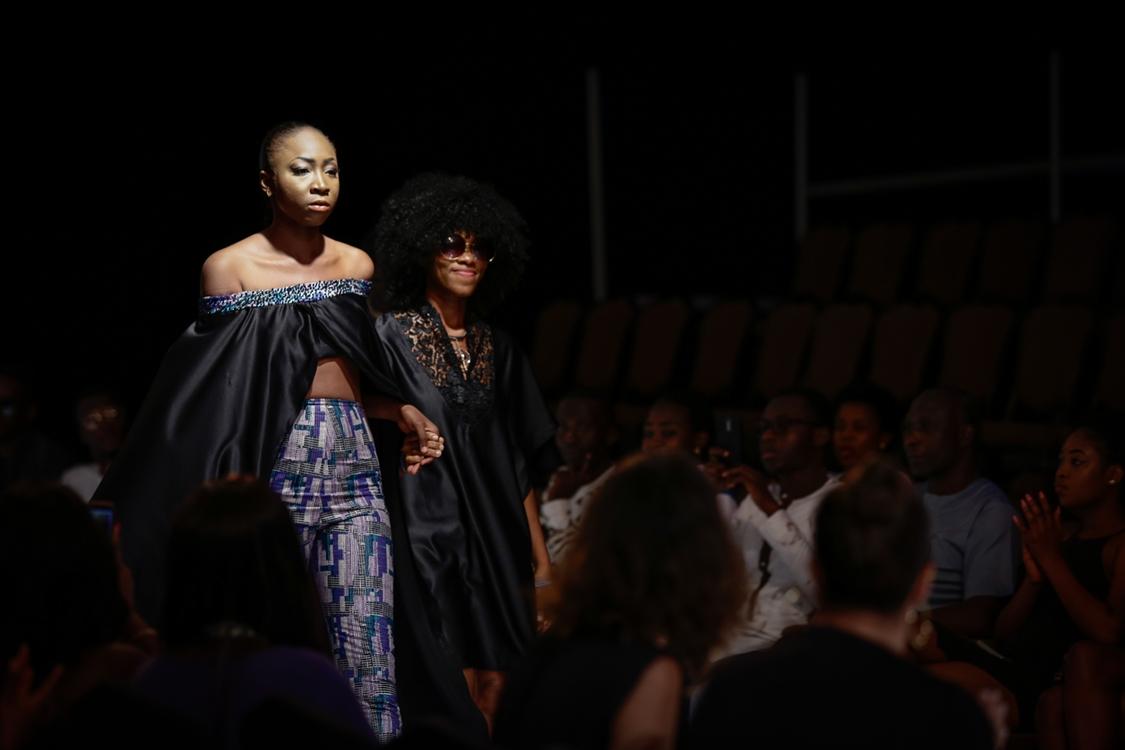 priscilla-scott-glitz-africa-fashion-week-2016-8