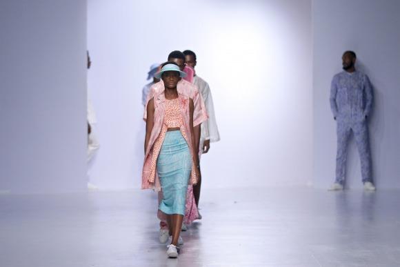 re-bahia-lagos-fashion-and-design-week-2016-african-fashion-fashionghana-18