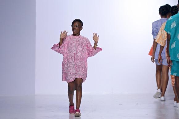 re-bahia-lagos-fashion-and-design-week-2016-african-fashion-fashionghana-20