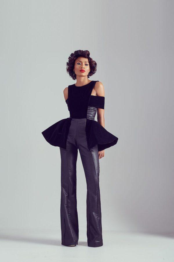 sevon-dejana-fashionghana-african-fashion-look-book-13