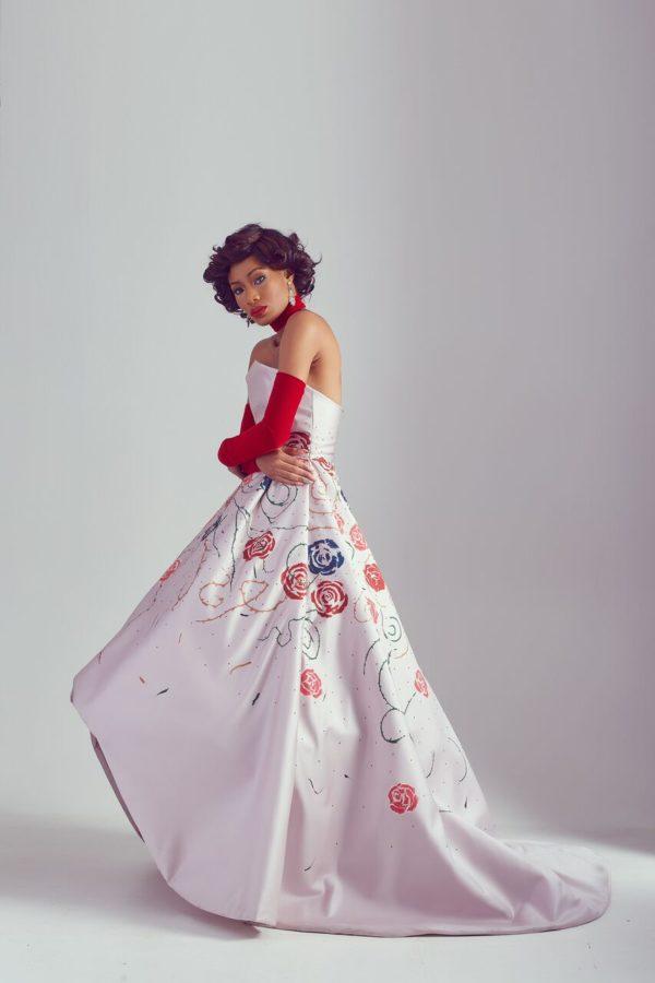 sevon-dejana-fashionghana-african-fashion-look-book-18