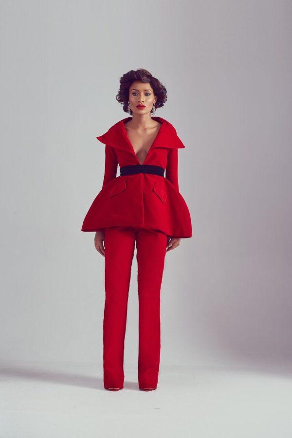 sevon-dejana-fashionghana-african-fashion-look-book-3