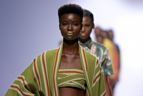 studio-189-lagos-fashion-and-design-week-2016-fashionghana-african-fashion-30