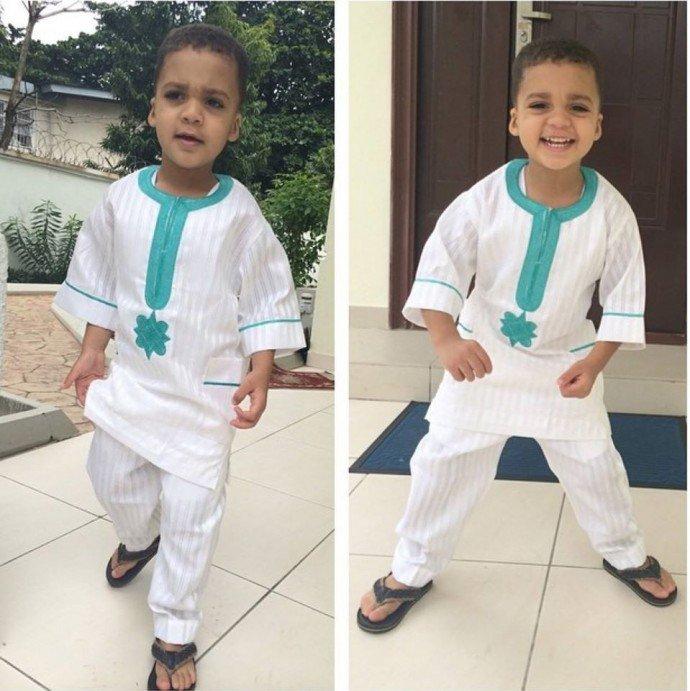 aso-ebi-styles-for-kids-2016-madivas-2-690x691
