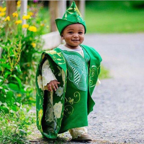 aso-ebi-styles-for-kids-2016-madivas-7