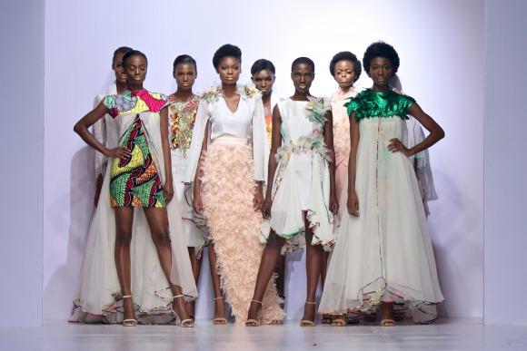david-tlale-lagos-fashion-and-design-week-2016-nigeria-fashion-fashionghana-13