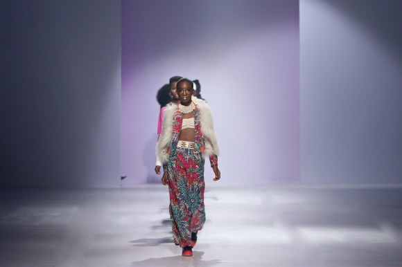 kinabuti-lagos-fashion-and-design-week-2016-african-fashion-fashionghana-15