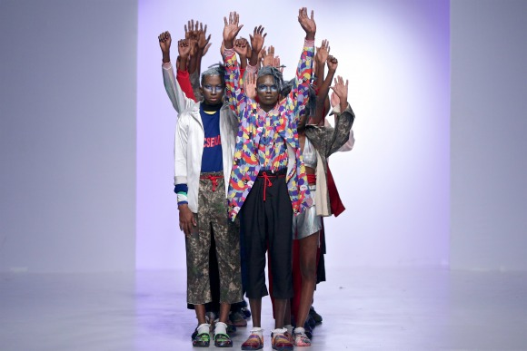 maxivive-lagos-fashion-and-design-week-2016-african-fashion-nigeria-fashionghana-13