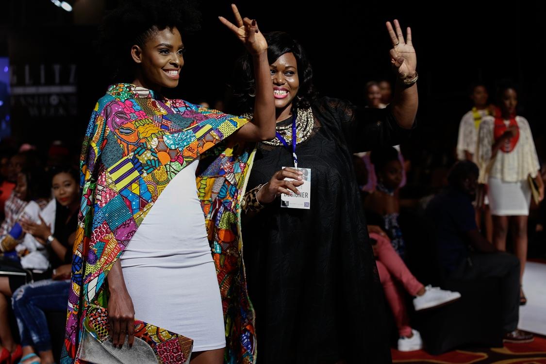 selina-beb-glitz-africa-fashion-week-2016-17