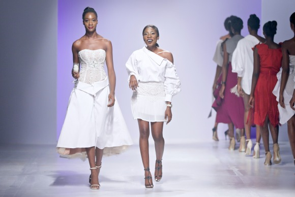 style-temple-lagos-fashion-and-design-week-2016-23