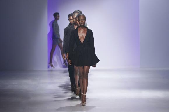 titi-belo-lagos-fashion-and-design-week-2016-african-fashion-fashionghana-18