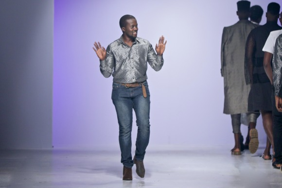 tokyo-james-lagos-fashion-and-design-week-2016-african-fashion-fashionghana-25
