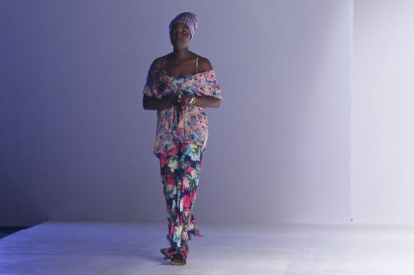 wanger-agu-lagos-fashion-and-design-week-2016-african-fashion-fashionghana-24