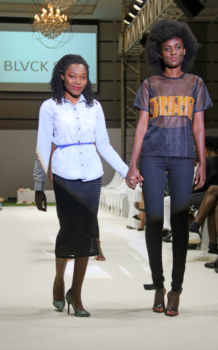 blvck-st-ghana-fashion-and-design-week-2016-11