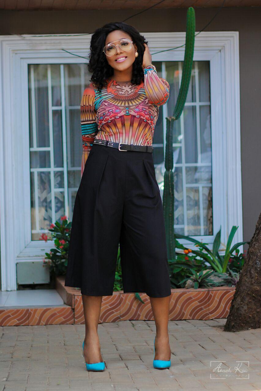 culottes-akosua-vee-african-fashion-1