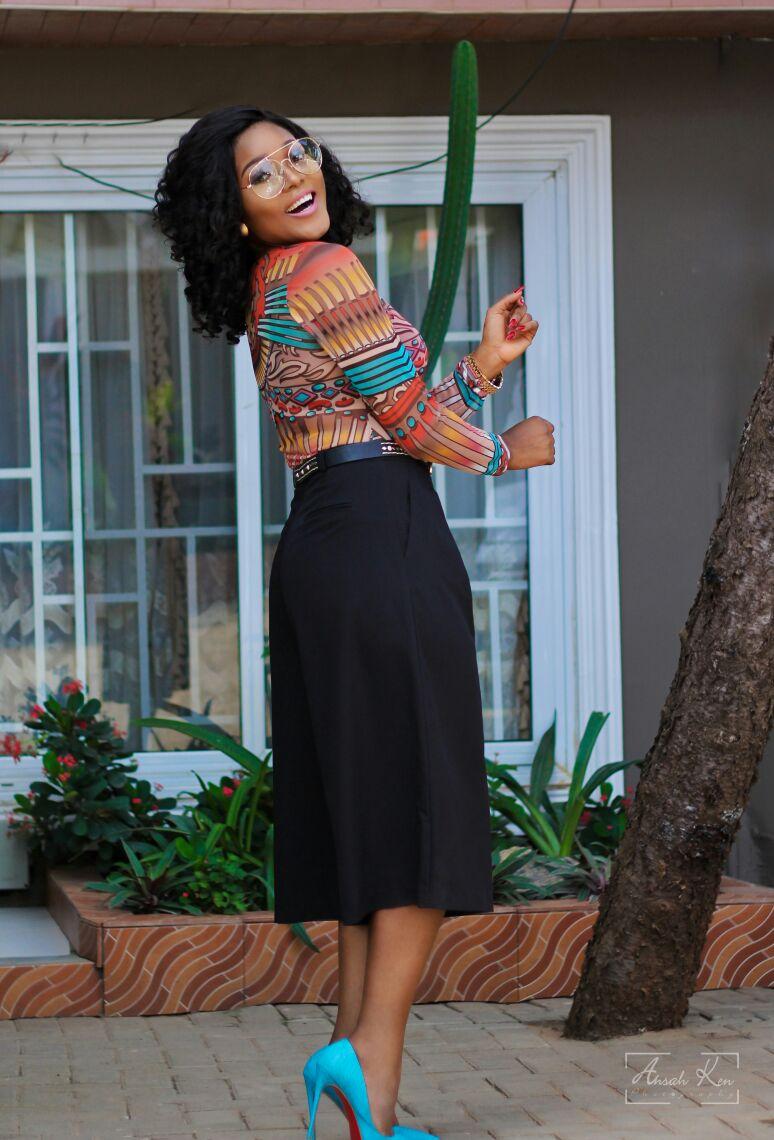 culottes-akosua-vee-african-fashion-5