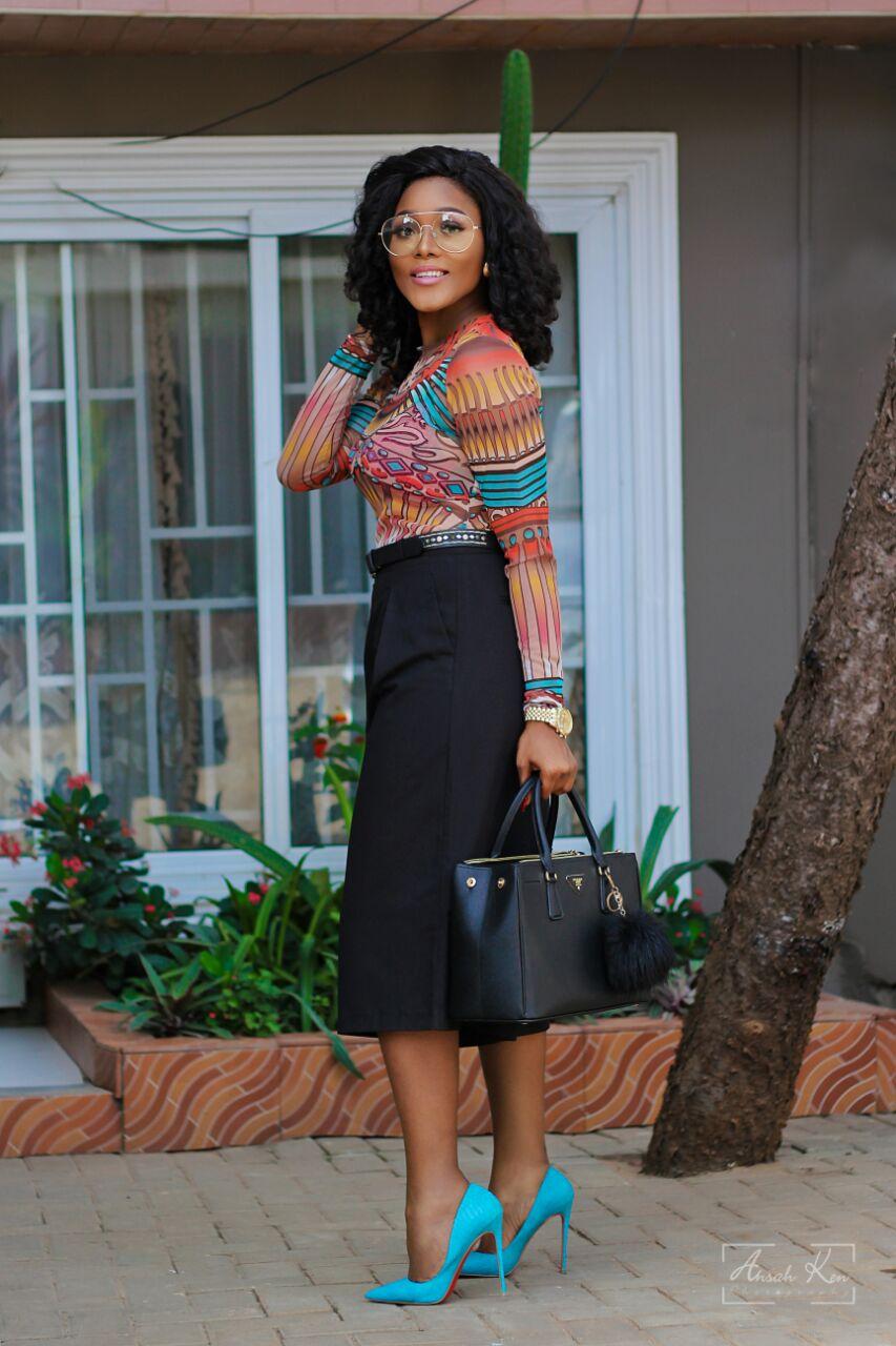 culottes-akosua-vee-african-fashion-7