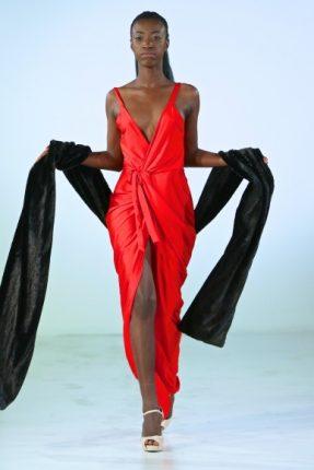damage-by-nicoleen-windhoek-fashion-week-2016-5