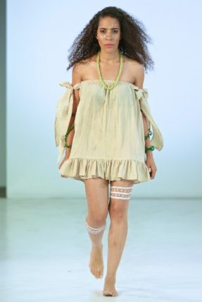 earth-by-melisa-poulton-windhoek-fashion-week-2016-11