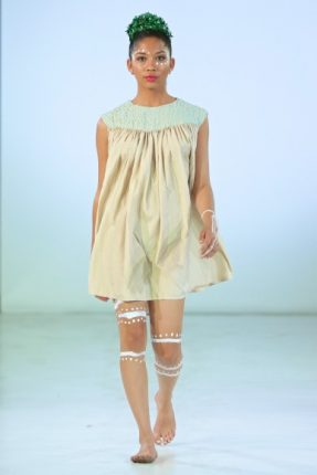 earth-by-melisa-poulton-windhoek-fashion-week-2016-14