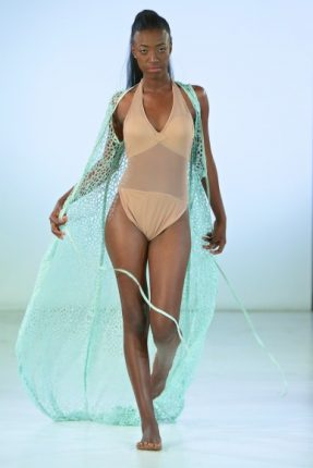 earth-by-melisa-poulton-windhoek-fashion-week-2016-29