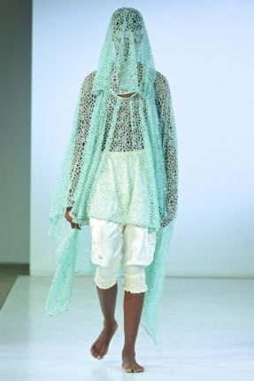 earth-by-melisa-poulton-windhoek-fashion-week-2016-33