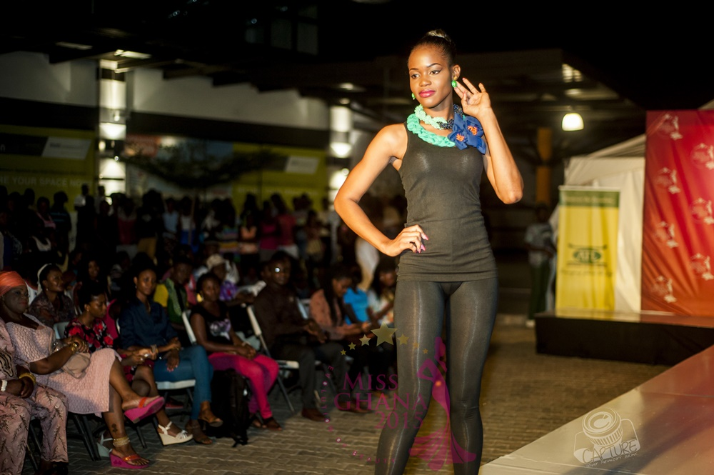 fashionshow-fashionmaniagh