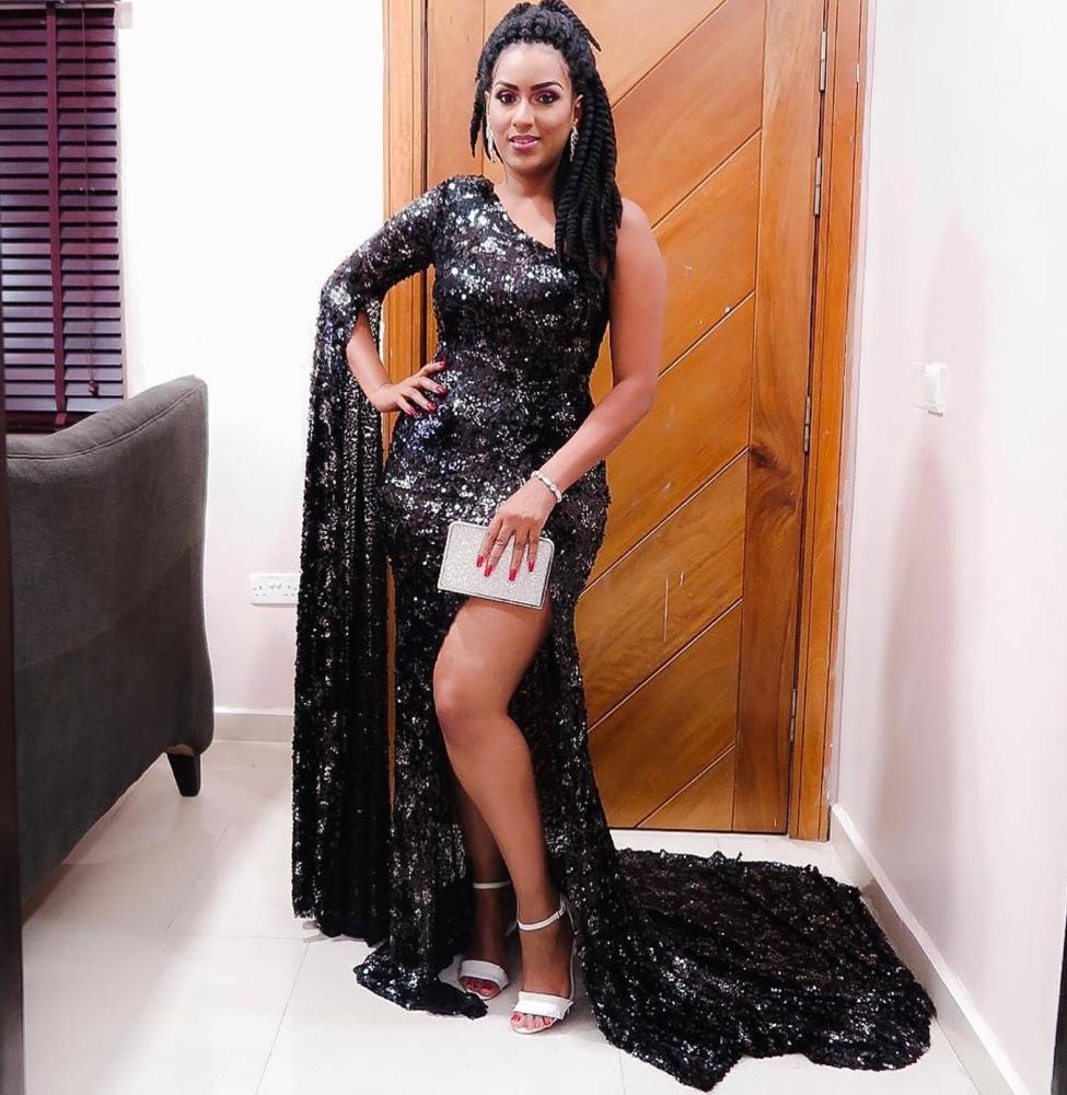 glam-essence-beauty-awards_09_bellanaija