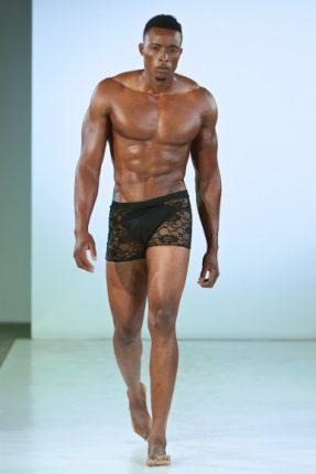 hafeni-frans-windhoek-fashion-week-2016-1