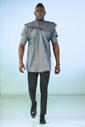 ingo-shanyenge-windhoek-fashion-week-2016-12