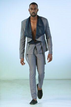 ingo-shanyenge-windhoek-fashion-week-2016-3