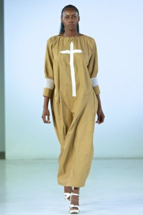 mansvat-winkhoek-fashion-week-2016-14