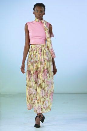 mc-bright-windhoek-fashion-week-2016-1