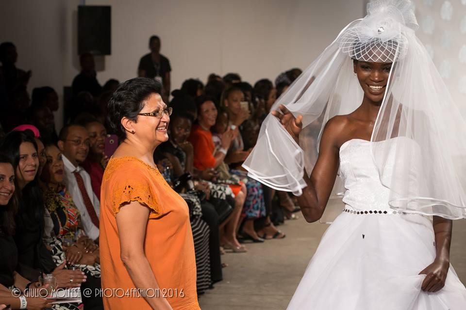 morine-designers-kampala-fashion-week-2016-uganda-fashionghana-12