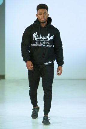mshasho-wear-windhoek-fashion-week-2016-13